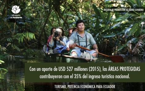 snap-avisos-turismo-hidro-formato-fb