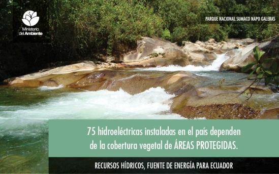 snap-avisos-turismo-hidro-formato-fb10